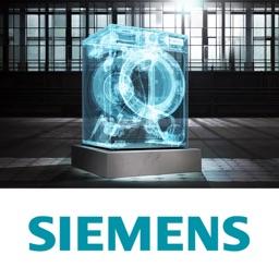 Siemens netTrainment