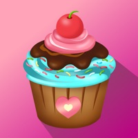 Codes for Cupcake Maker Shop - Cupcake Game Free Hack