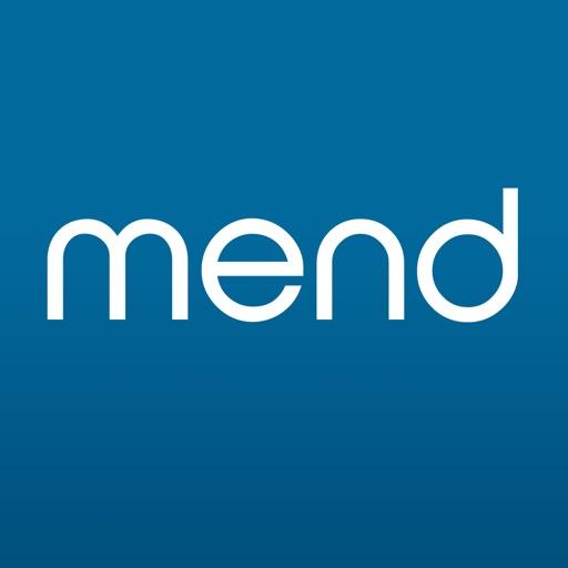 Mend Mobile