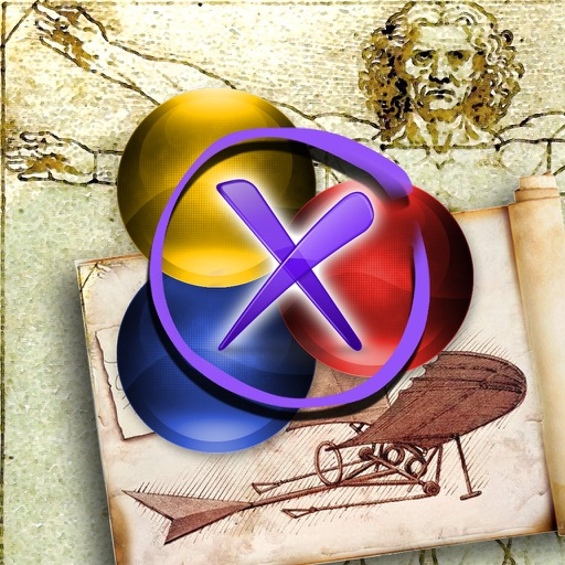 Da Vinci Code Geocaching United Kingdom