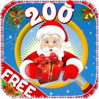 Codes for Christmas Hidden Objects Free Games Hack