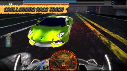 WTR Racing screenshot four