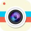 照片美化編輯和圖片處理軟件- 完美影像Pro