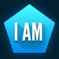 Codes for I Am Pentagon - The Shapes Uprise Hack