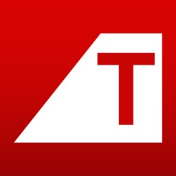 Tabs - The Simple Digital Binder