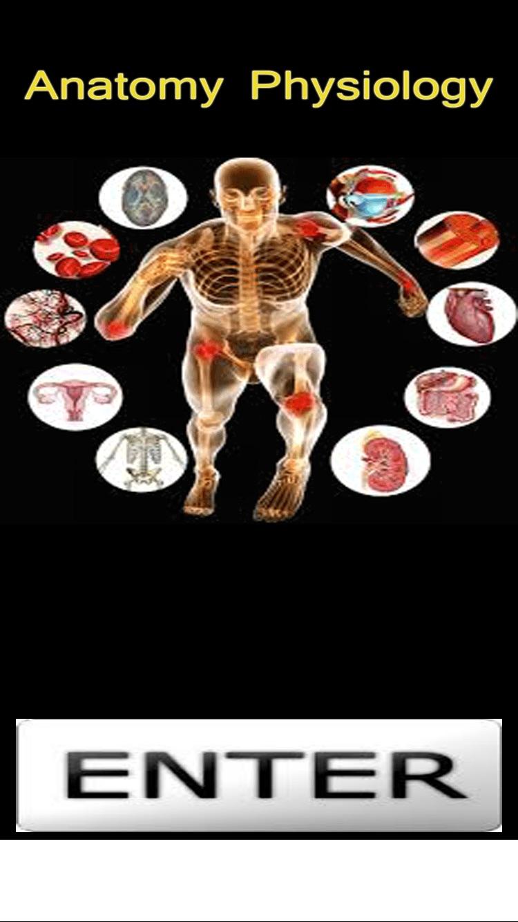 Anatomy in hindi