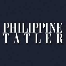 Philippine Tatler Magazine