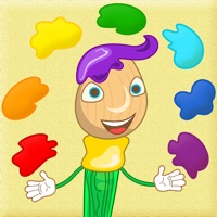 Codes for Joyful Colors Learning Hack
