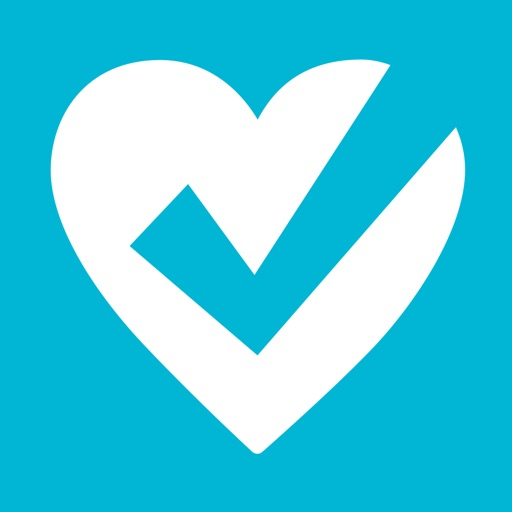 Fast BP - Blood Pressure Log & Tracker