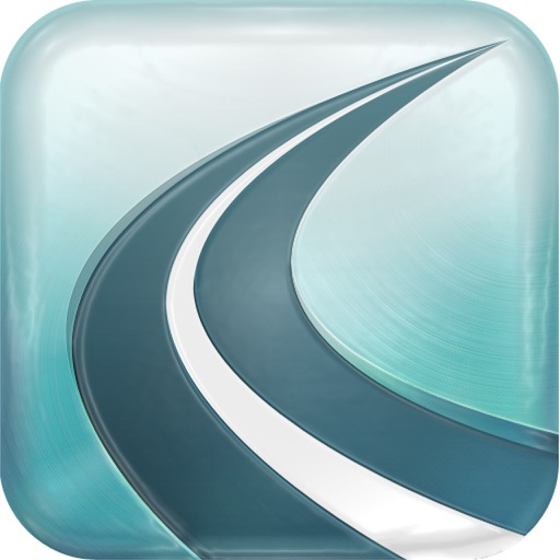 uGo GPS Navigation - Free Version - 3D Maps