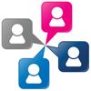PartyLine Voice Chat, Meet Friends, New People