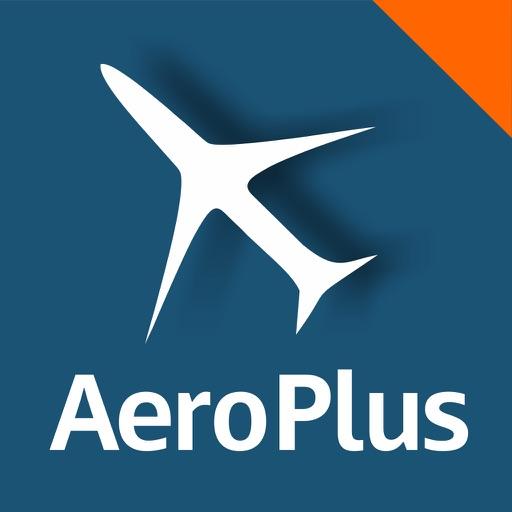 AeroPlus Schedule