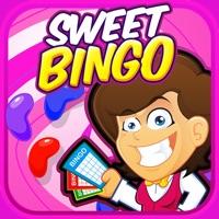 Codes for Sweet Bingo Hack