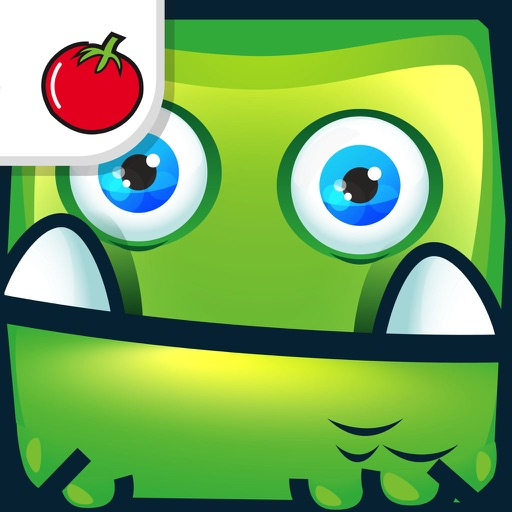 لعبة سؤال وأربع صور iOS App