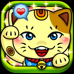 iGod Wealth - Free Funny Talking Cat with Zodiac Theme