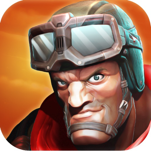 Tactical Heroes Review