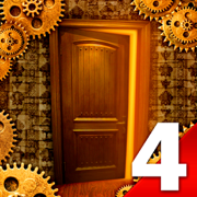 密室逃脱:100个房间之四