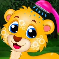 Codes for Baby Lion Salon Hack