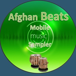 Mobile Music Sampler Free