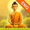 Buddhism and Mindfulness Meditation