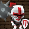Castle Dungeon Deadly Knight Defenders: Danger In The Royal Kingdom