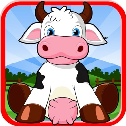 My Animals - Farm
