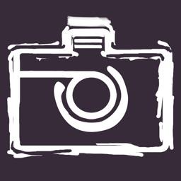 PhotoClerk