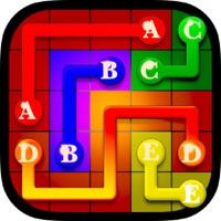 Codes for Alphabet Match Puzzle - Free Kids Puzzle Games Hack
