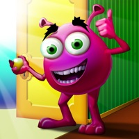 Codes for Monster Escape: A Fun Adventure Puzzle Game Free Hack