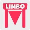 Math Limbo