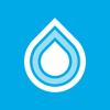Hydro - Beba Água