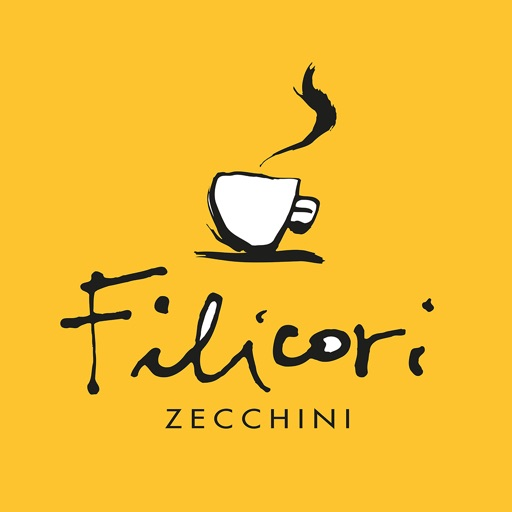 Filicori Espresso Bar icon