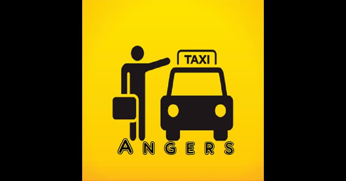 rencontrer gratuit Angers