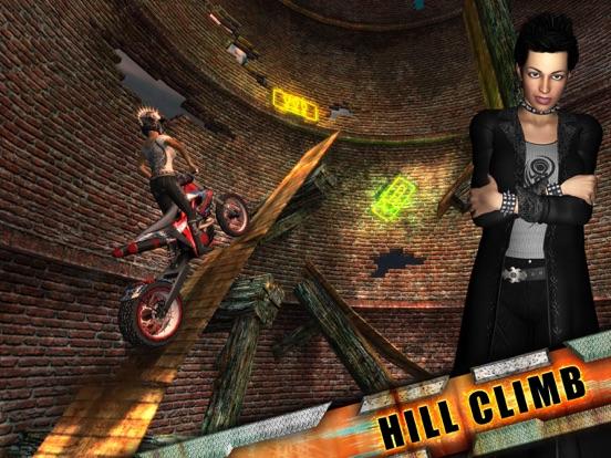 Игра Rock(s) Rider