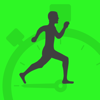 Pacr: Pace your running