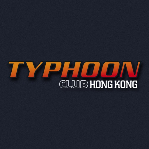 Typhoon Club