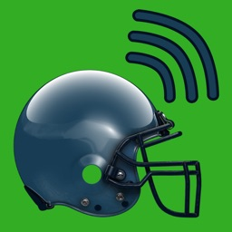 Seattle Football Radio & Live Scores