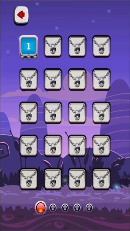 Lord Of Element Puzzle Star Saga : 2d Match 3 Mania Hd Free Game screenshot-3