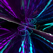 projectM Music Visualizer and Media Player
