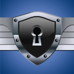 PasswordCaptain - Password Manager with Touch ID™