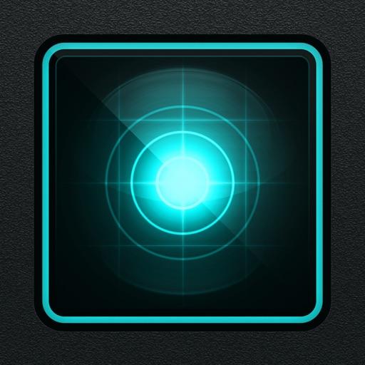 iPro.DJSampler Review