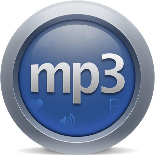 download mp3 aqua drop