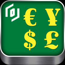 CurrentSee: Currency Converter