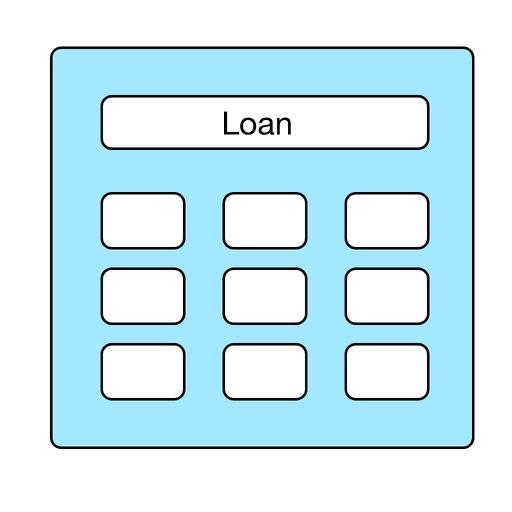 Simple Loan
