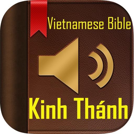 Kinh Thánh (Vietnamese Bible)