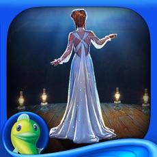 Activities of Maestro: Dark Talent - A Musical Hidden Object Game