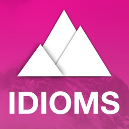 Ascent Business Idioms