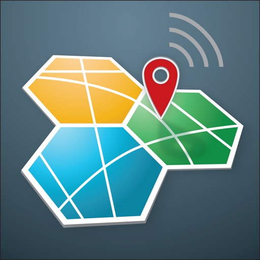 CellMaps Mobile Coverage
