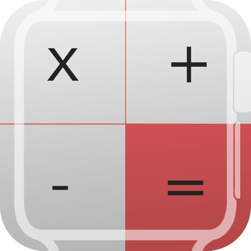 Best Calculator for Apple Watch and iPhone Free
