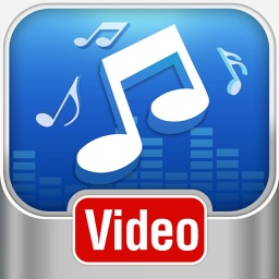 My Tube Free - Unlimited Music Player and Streamer for Youtube